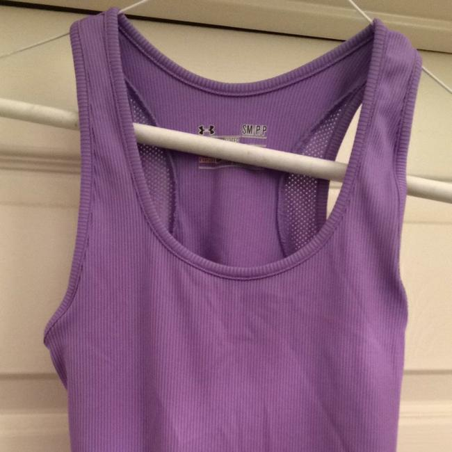 Helly Hansen Hh Racer-back Racerback Tank Tanktop Fitted Active Workout Lululemon