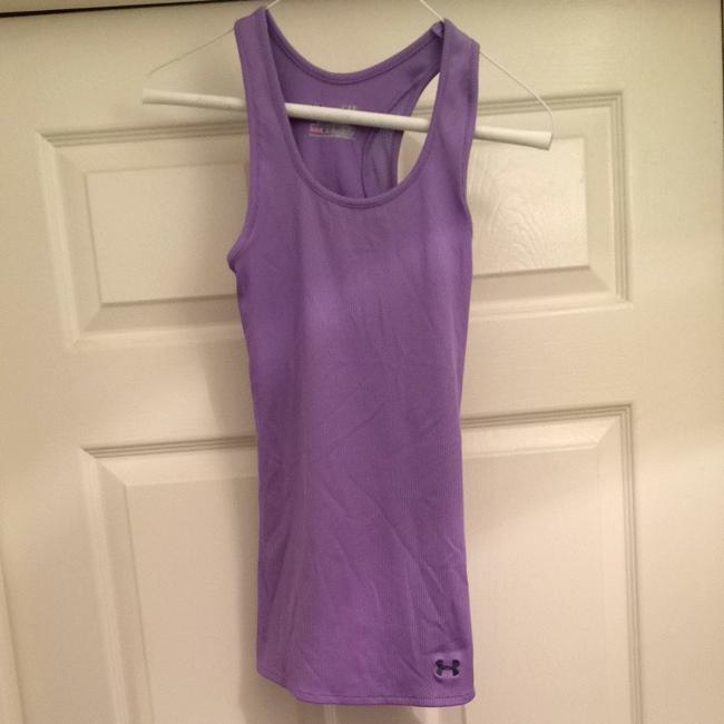Helly Hansen Hh Racer-back Racerback Tank Tank Fitted Active Workout Lululemon