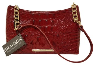 Brahmin Small Shoulder Bag