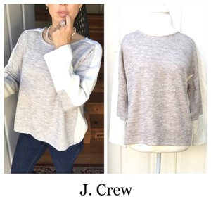 390cd823750b2a J.Crew Tops - Up to 70% off a Tradesy