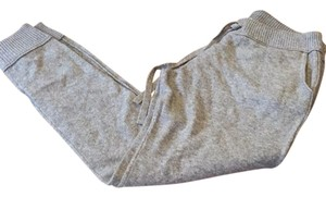 AG Adriano Goldschmied Relaxed Pants Grey