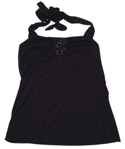 White House | Black Market Halter Top