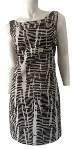 Max Mara short dress Printed on Tradesy