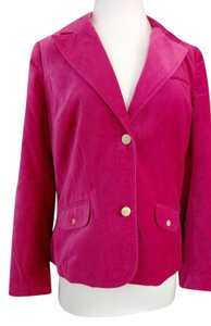 Old Navy Rose Blazer