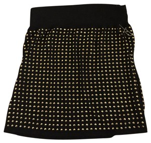 Balmain Mini Skirt