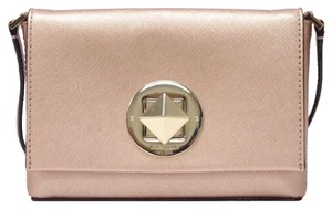 Kate Spade Sally Cross Body Bag