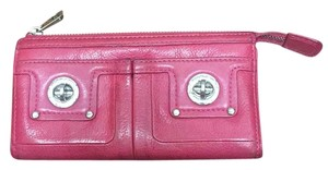 Marc by Marc Jacobs Marc Jacobs wallet