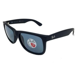 Ray-Ban RAY-BAN RB4165-622-2V Unisex Sunglasses