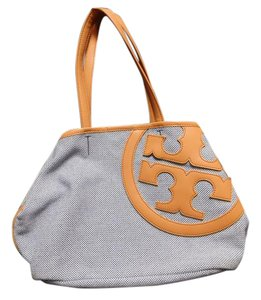 Tory Burch Totes Satchel in Blue