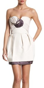 BCBGMAXAZRIA Bcbg Maxazria Runway Dress