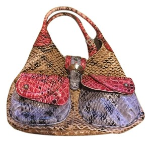 Bulaggi Shoulder Bag