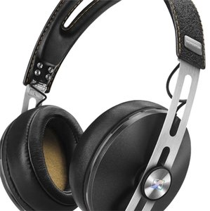 Sennheiser Momentum 2.0 Over The Ear Headphones