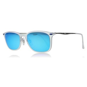 Ray-Ban RAY-BAN RB4225-646-55 Sunglasses