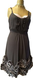 Yoana Baraschi Dress