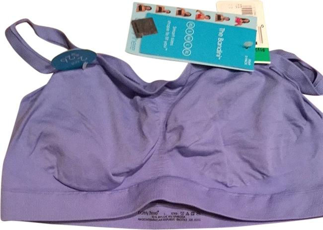Item - Activewear Sports Bra Size 12 (L, 32, 33)