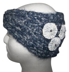 Other Winter Headband