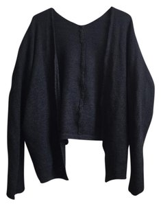 Brandy Melville Relaxed Chill Cardigan