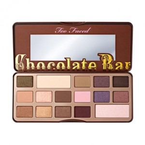 Too Faced Too Faced Chocolate Bar Palette