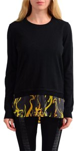 Versace Jeans Collection Sweater