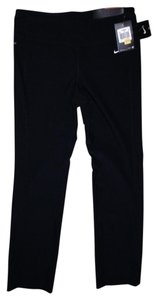 Nike Nike Dri-Fit Slim Fit Pants