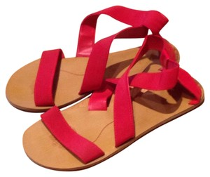 CL by Laundry Sandals