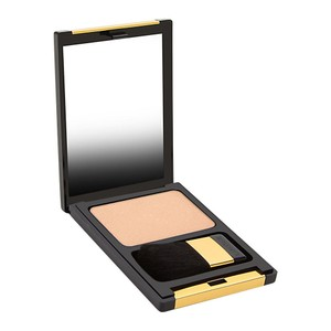 lancome Lancome Blush Subtil Delicate Oil-Free Powder Blush Golden Glow New