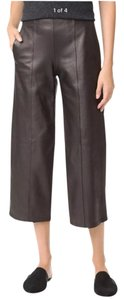 Vince Capri/Cropped Pants