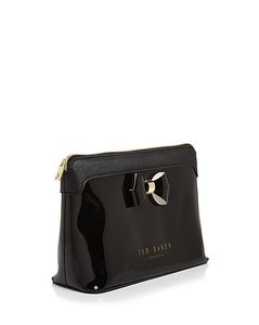 Ted Baker Ted Baker Extra Large Layered Bow Cosmetic Case