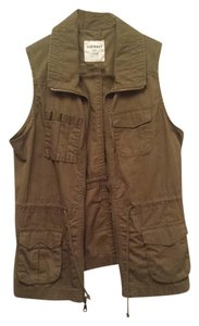 Old Navy Trendy Vest