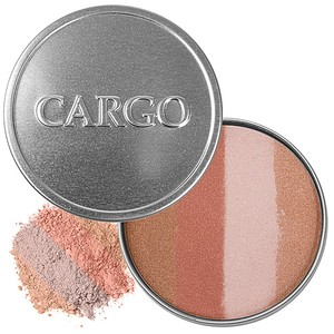 Cargo CARGO Cosmetics BeachBlush - Coral Beach (0.317 oz.)
