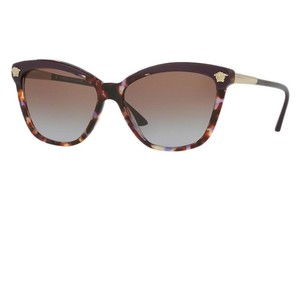 Versace Versace Sunglasses VE4313A 517968