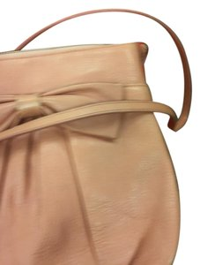 Isabella Fiore Cross Body Bag