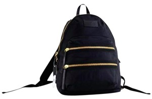 Marc by Marc Jacobs Nylon Arigato Domo Backpack