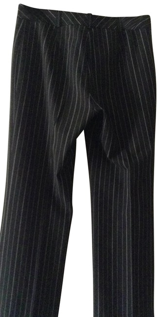 Preload https://item5.tradesy.com/images/inc-international-concepts-black-with-white-pinstripes-straight-leg-pants-size-2-xs-26-196174-0-0.jpg?width=400&height=650