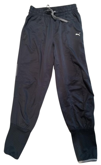 Item - Grey Dry Cell 511949 Activewear Bottoms Size 4 (S, 27)