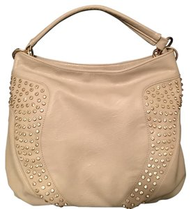 Maurices Hobo Bag