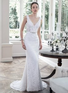 Maggie Sottero Pierce Wedding Dress