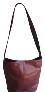 Hobo International International Bucket Totes Hobo Bag