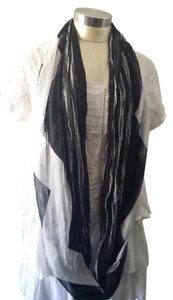 Collection Eighteen NWT Collection 18 Multi Pattern Infinity Scarf
