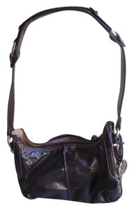 The Sak Shoulder Hobo Bag