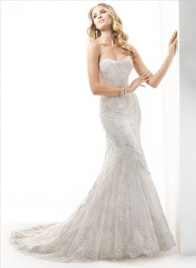 Maggie Sottero Tamsyn Wedding Dress