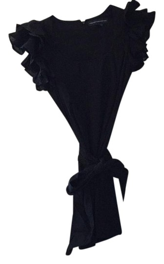 French Connection Dress - 74% Off Retail 60%OFF