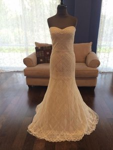 Wtoo Emerson Wedding Dress