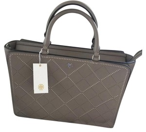 Tory Burch Tote in Ivvry