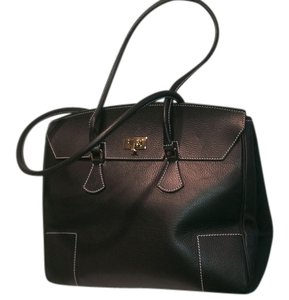 Taryn Rose Shoulder Bag