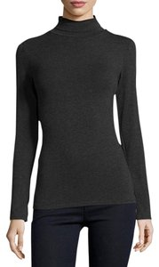 Neiman Marcus Majestic Paris Turtleneck Sweater