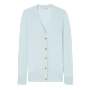 Tory Burch Cardigan
