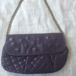 Rachel Roy Cross Body Bag