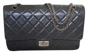 Chanel Reissue Quilted Classic Shoulder Bag