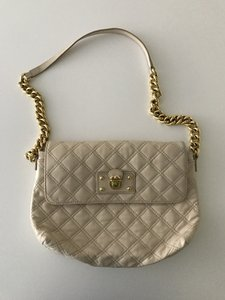 Marc Jacobs Quilt Shoulder Bag